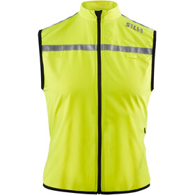 7618cc2d Find every shop in the world selling craft visibility vest ...
